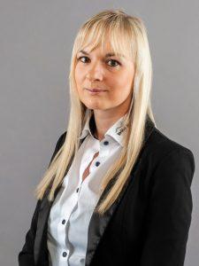 Jenny Senft